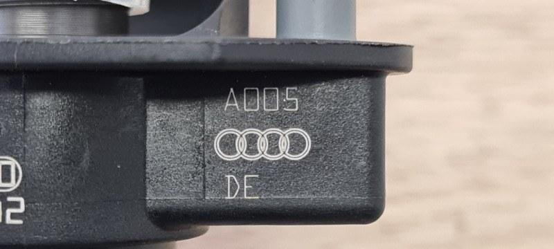 Форсунка топливная Audi Q7 4M 4.0 TDI
