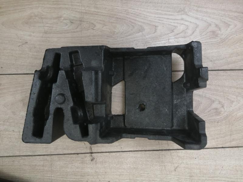 Ящик для инструментов Cayenne 2012 958 (92A) 3.0TDI CRCA
