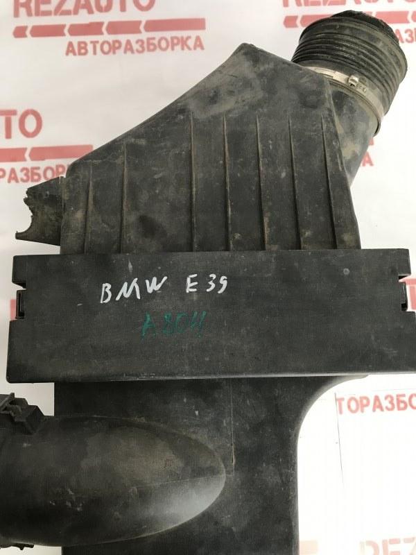 Корпус воздушного фильтра 5-Series E39