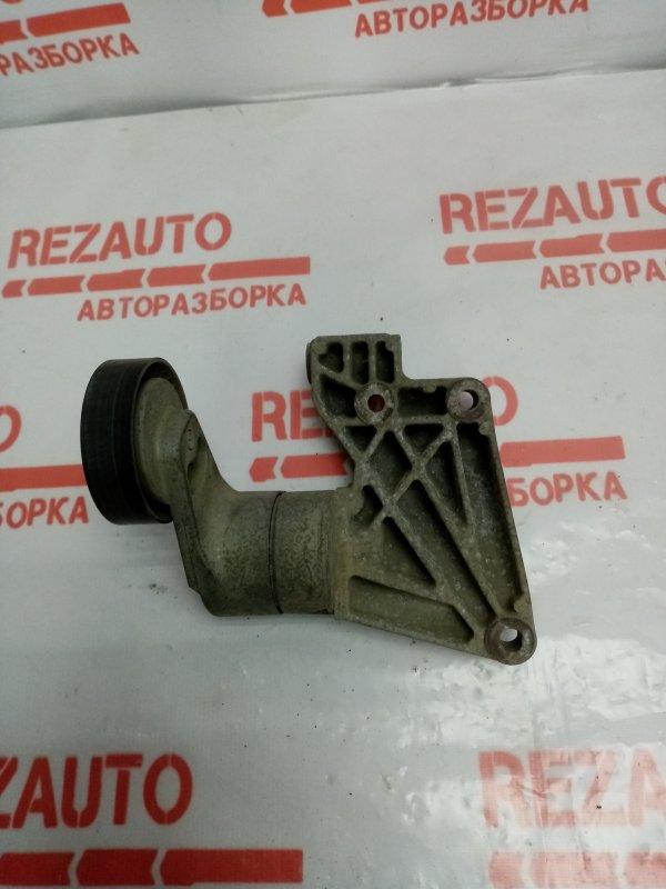 Ролик натяжной Astra 2005 L48 Z18XE