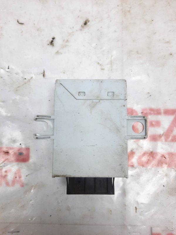 Блок иммобилайзера 5-Series E39
