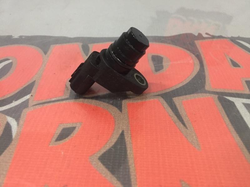 Датчик положения распредвала Honda StepWGN RF7 K24A
