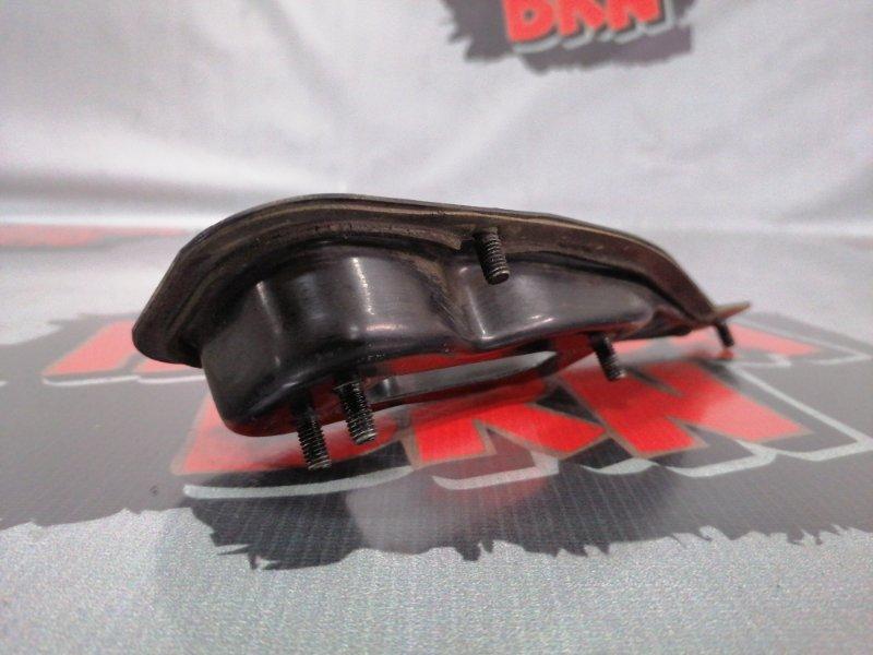 Крепление центрального ролика Honda StepWGN RF4 K20A