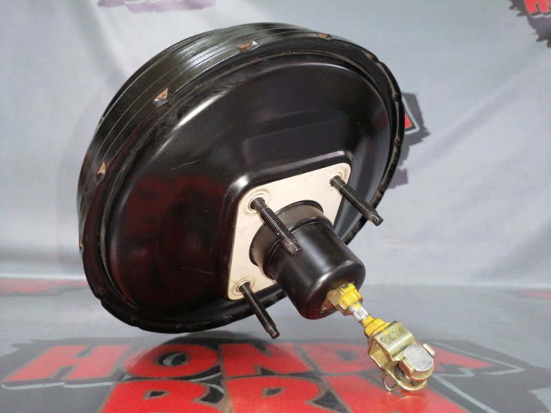 Вакуумный усилитель Honda StepWGN RF4 K20A