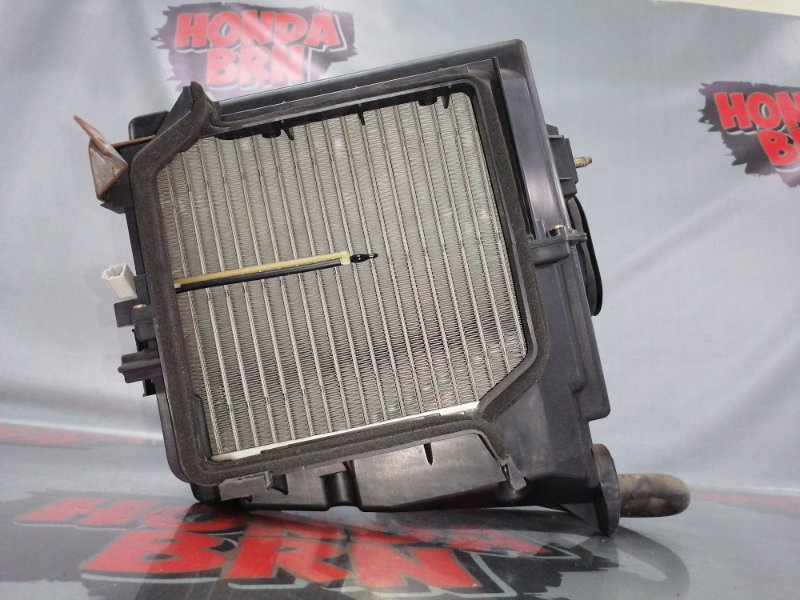 Испаритель кондиционера StepWGN 2002 RF4 K20A