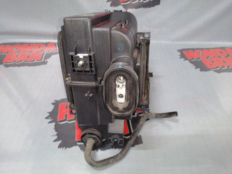 Испаритель кондиционера Honda StepWGN RF4 K20A