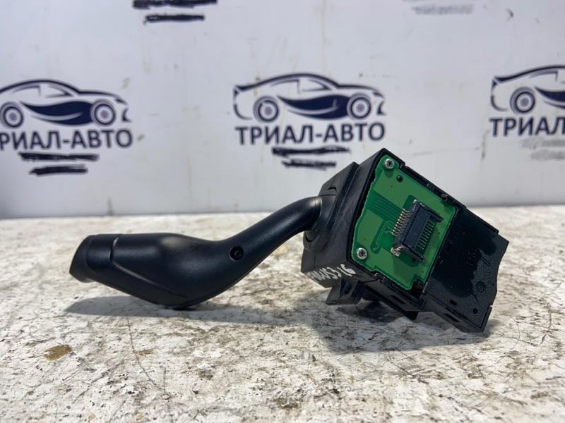 Переключатель поворотов Focus 2010-2018 3 Хэтчбек 16L Duratec Ti-VCT (123PS)