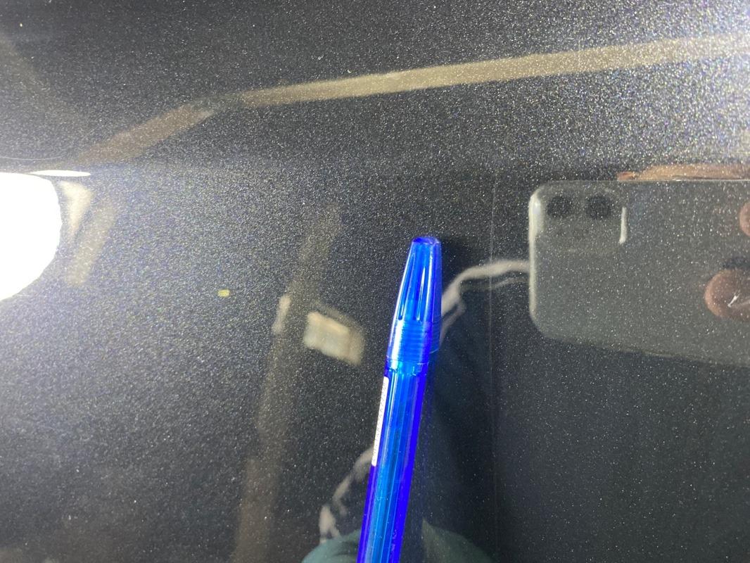 Дверь задняя левая AUDI Allroad C5 BES