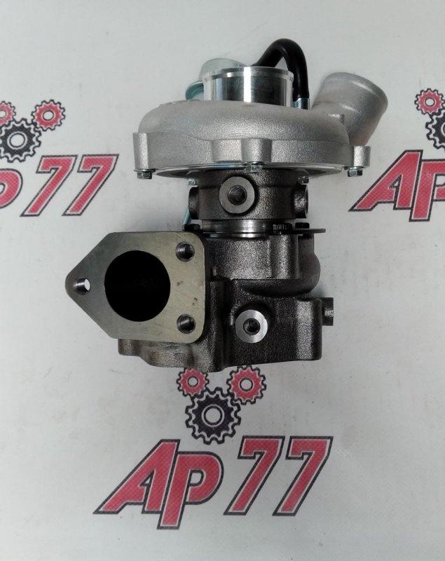 Турбина 282004A101 D4CB