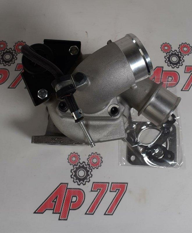 Турбина Bongo 282004X650 PU J3