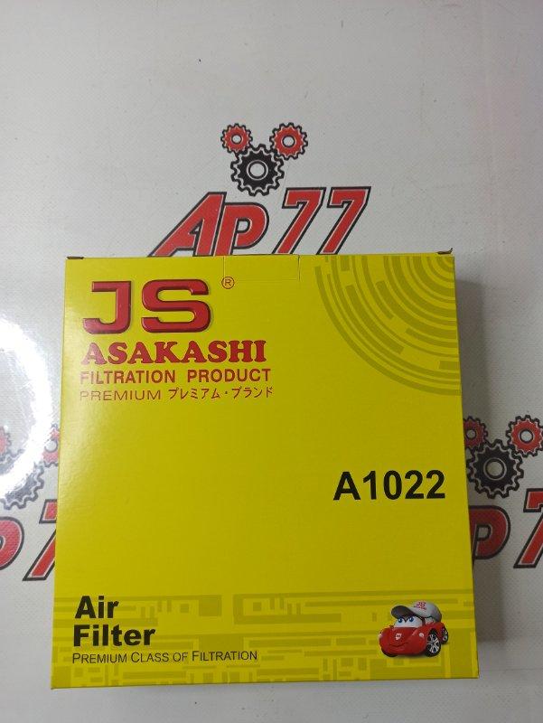 Фильтр воздушный Toyota Mark X GRX130 2ARFSE