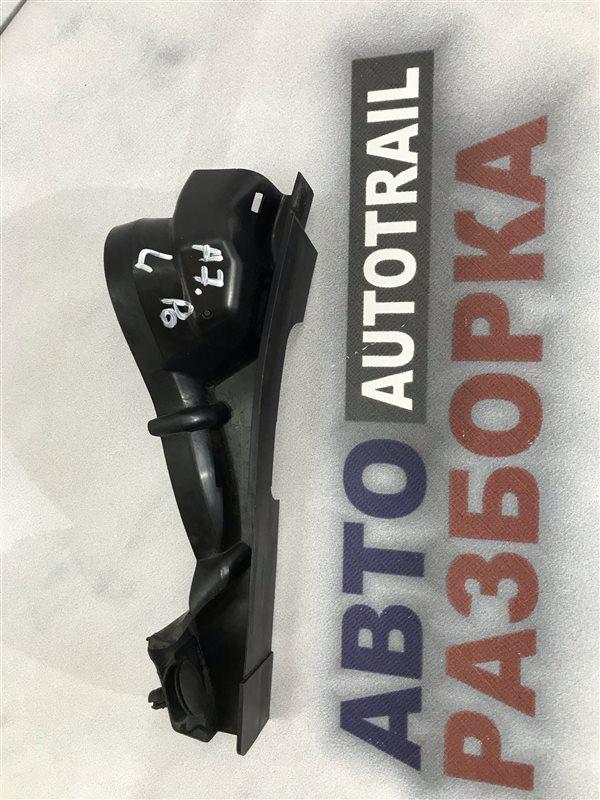 Уплотнитель A7 2014 год 4G 3.0L