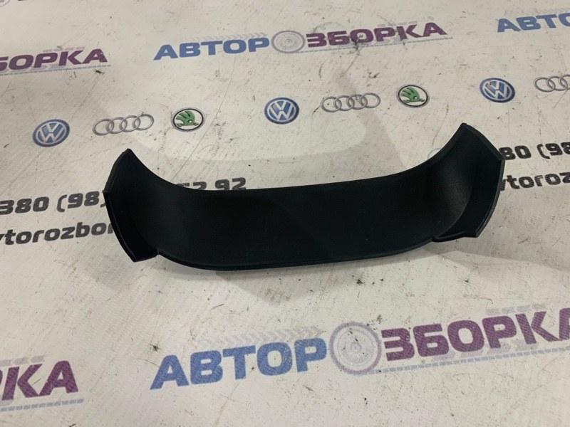 Кожух приборной панели Volvo XC60 2013 года T6 3.0L 4G0864441 Б/У