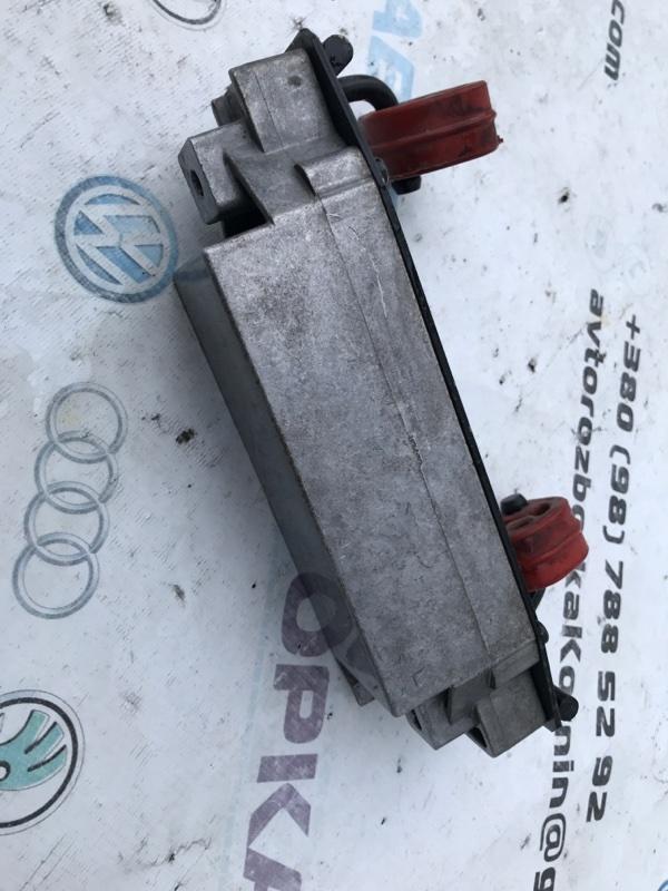 Подушка XC60 2013 года T6 3.0L