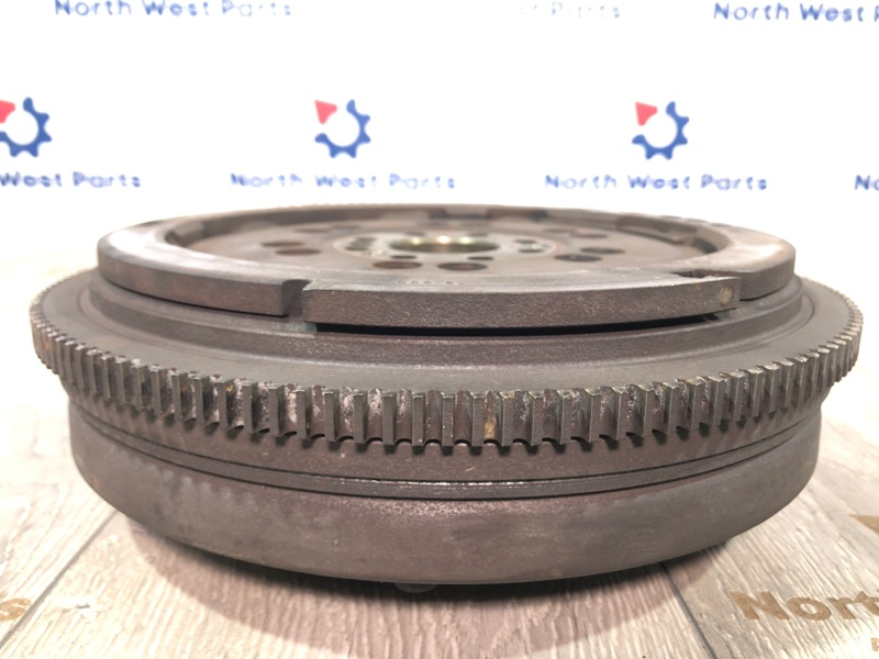 Маховик W202 C200 1998 Седан 111.941 2.0 Бензин
