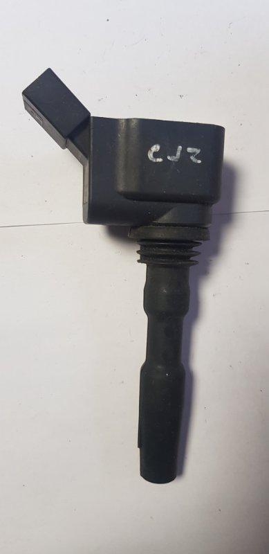 Катушка зажигания Golf CJZ