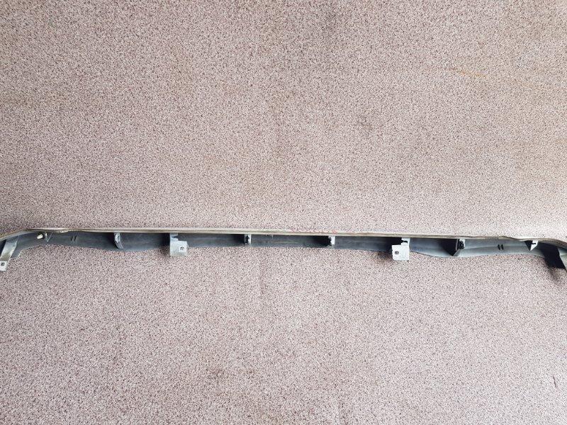 Губа передняя ROOMY M900A