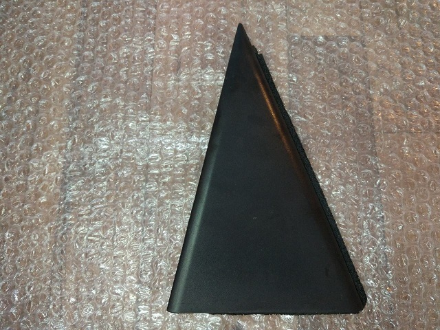 Накладка MAZDA 3 (BK) 2002-2009 BP4K50M41 Б/У