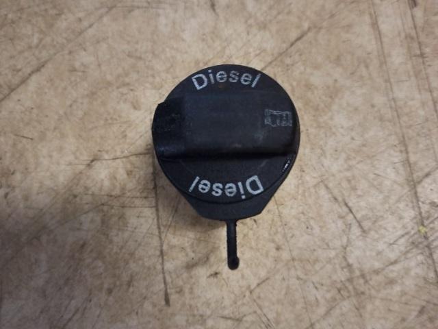 Крышка топливного бака SKODA OCTAVIA 2 A5 04-13 1K0201550P Б/У