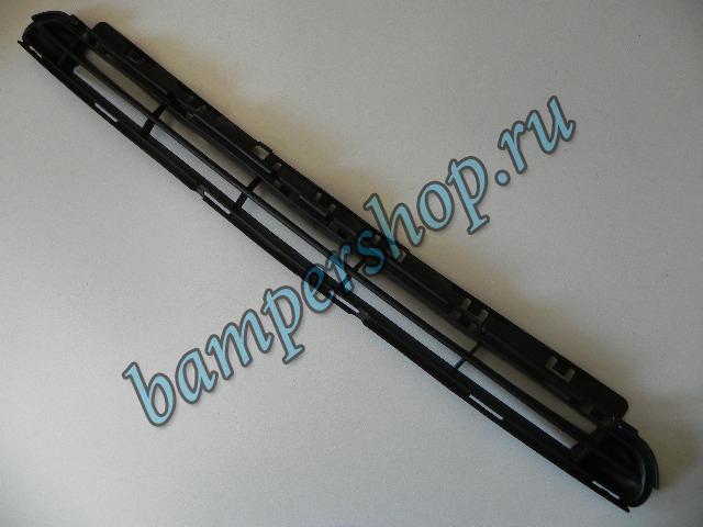 Решетка переднего бампера CITROEN C5 (08-) 7414 XT новая
