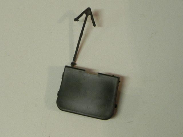 Заглушка буксировочного крюка VOLKSWAGEN PASSAT (B6) 3C5807441 новая