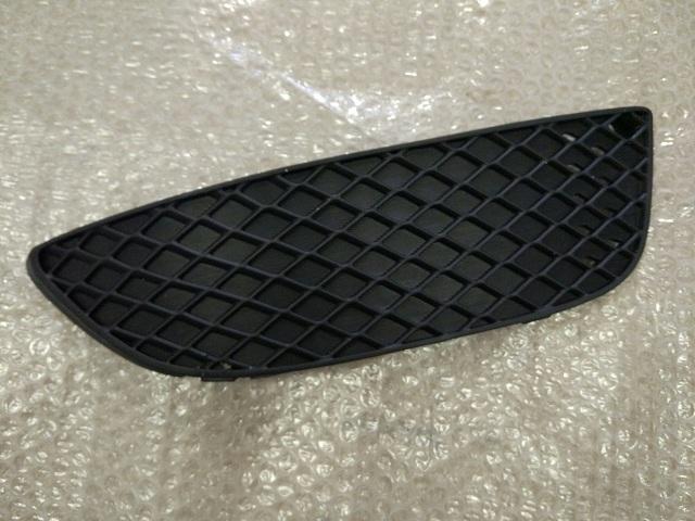 Заглушка противотуманной фары правая MITSUBISHI LANCER X (07-) 7450A224 новая