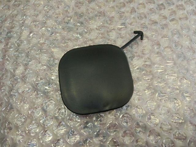 Заглушка буксировочного крюка TOYOTA CAMRY 50 (2011-2014) 52129-33906 новая
