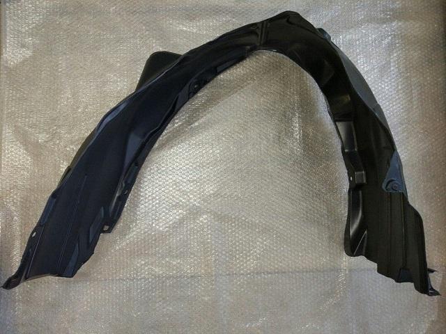 Подкрылок передний левый TOYOTA CAMRY 50 (2011-2014) 5387606120 новая