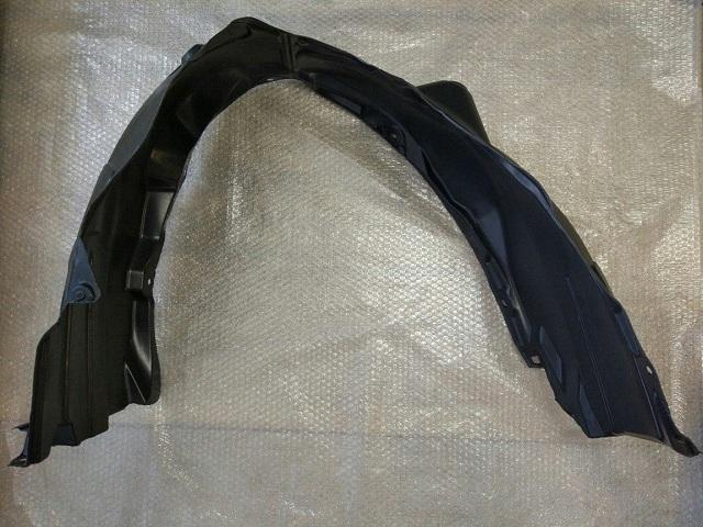 Подкрылок передний правый TOYOTA CAMRY 50 (2011-2014) 5387506120 новая