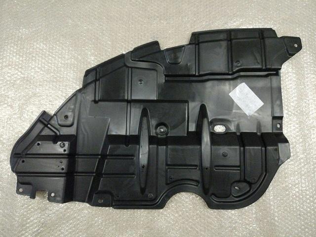 Защита двигателя TOYOTA CAMRY 55 (2014-) новая
