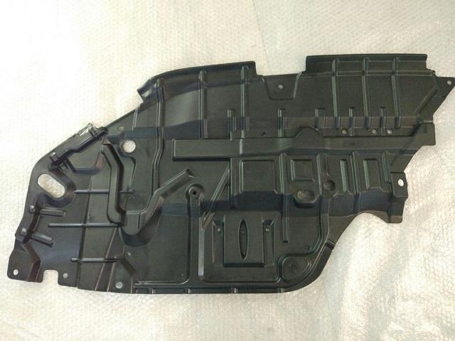 Защита двигателя TOYOTA CAMRY 50 (2011-2014) 51442-33140 новая