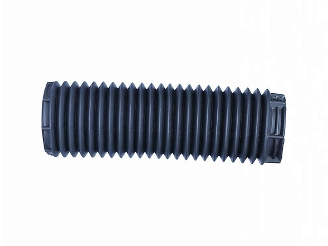 Пыльник амортизатора переднего FORD FOCUS 2 (2005-2008) FCS-1305329 новая