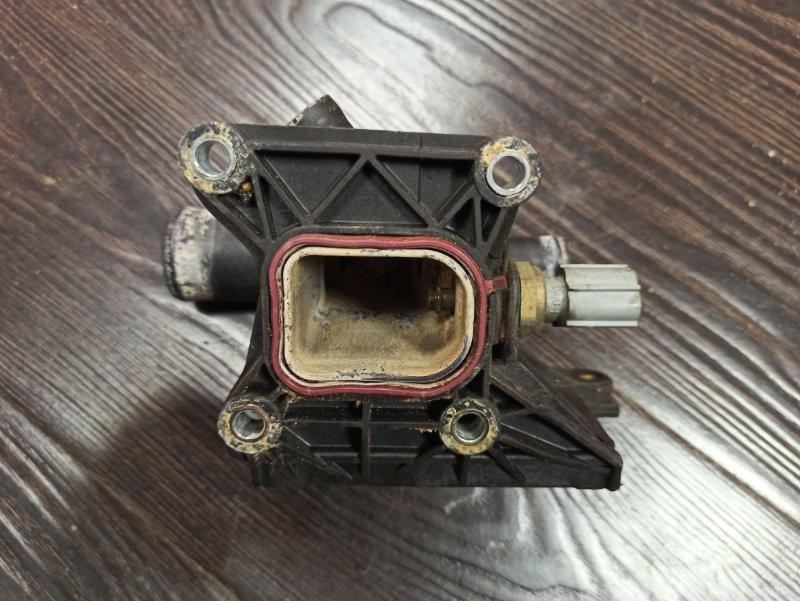 Фланец FORD FOCUS 2 (2008-2011) хетчбек 5D 1.8