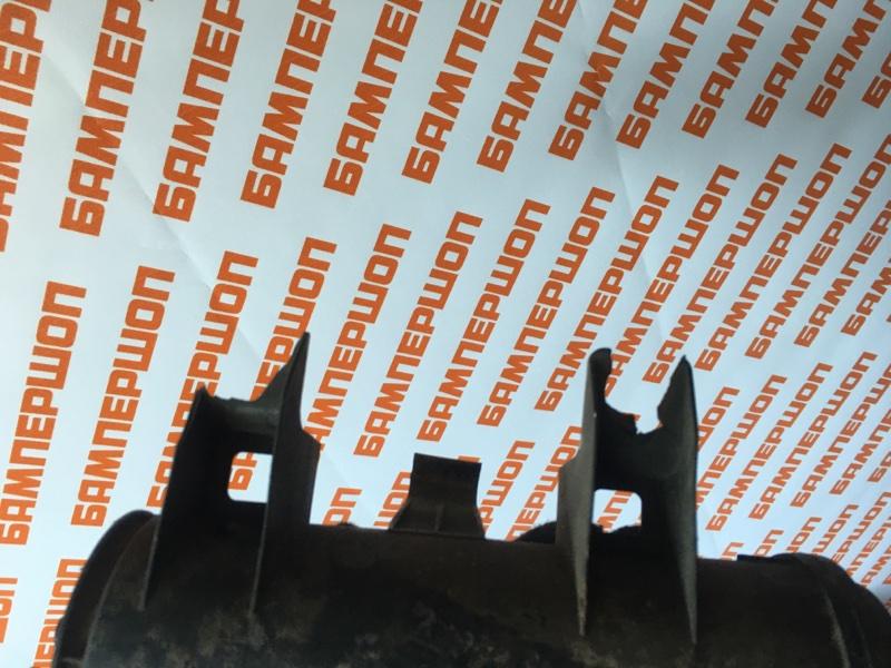 Абсорбер топливных газов задний FORD FOCUS 2 (2008-2011) Хэтчбек 5 дв. 1.8