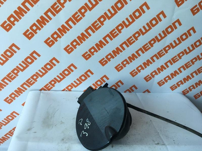 Колодец бензобака задний FOCUS 2 (2008-2011) 2009 Хэтчбек 5 дв. 1.8