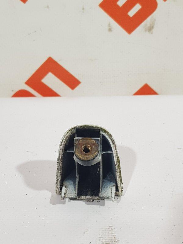 Накладка ручки двери CEED (2006-2012) 2010 хетчбек 5 дверей 1.4