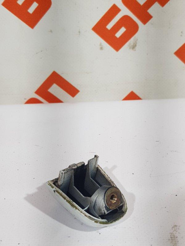 Накладка ручки двери KIA CEED (2006-2012) хетчбек 5 дверей 1.4