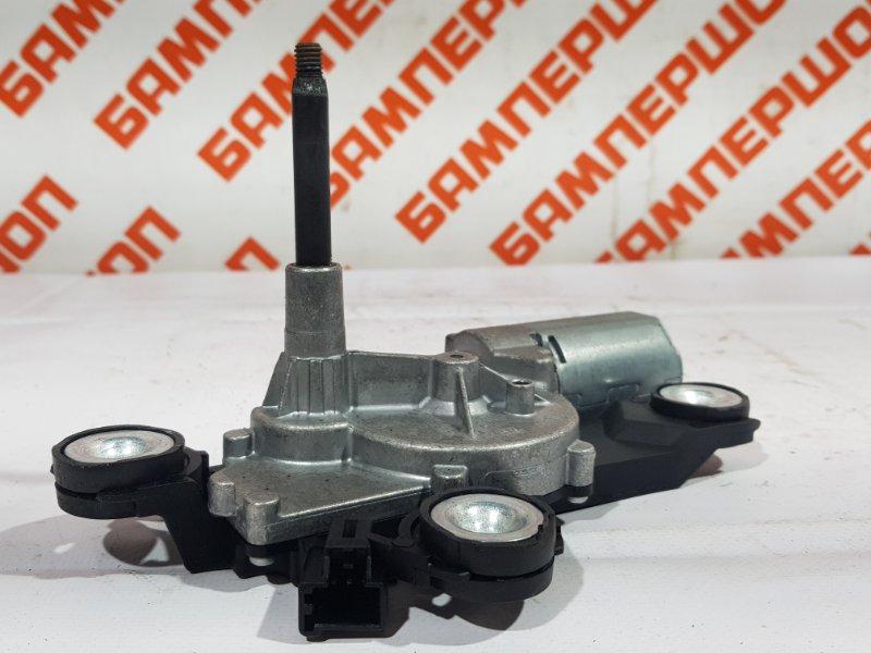 Моторчик стеклоочистителя FOCUS 2 (2008-2011) 2008 хетчбек 5 дверей 1
