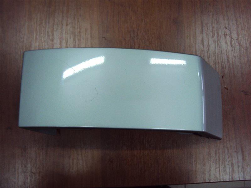 Планка под фонарь правая Volvo XC90 2006 C59 B5254T2 Б/У