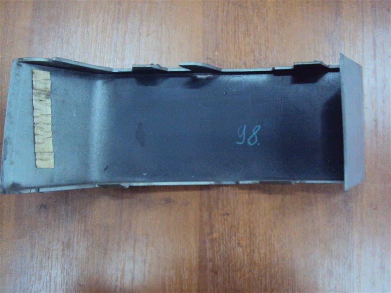 Планка под фонарь правая XC90 2006 C59 B5254T2