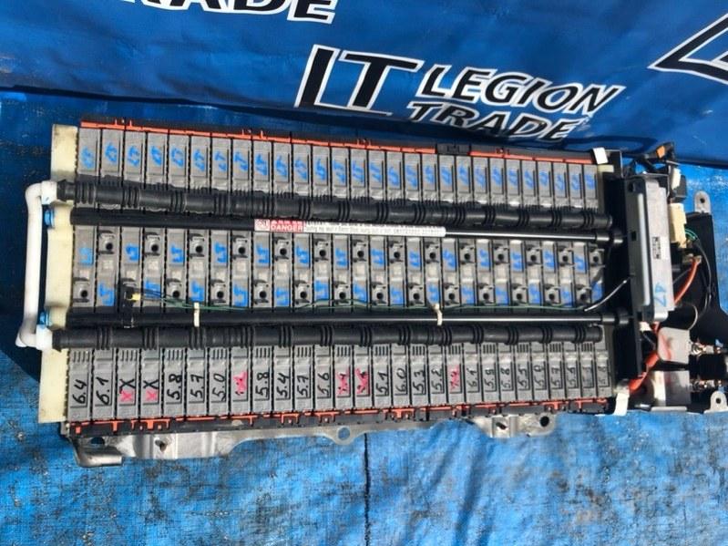 Батарея высоковольтная TOYOTA PRIUS NHW20 1NZFXE