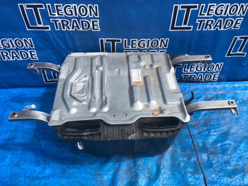 Батарея высоковольтная HONDA INSIGHT ZE2 LDA3 1B000RBJJ05 контрактная