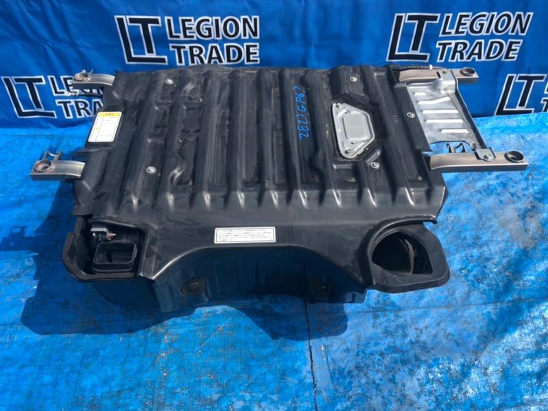 Батарея высоковольтная HONDA FIT GP1 LDA 1B000RE0J50 контрактная