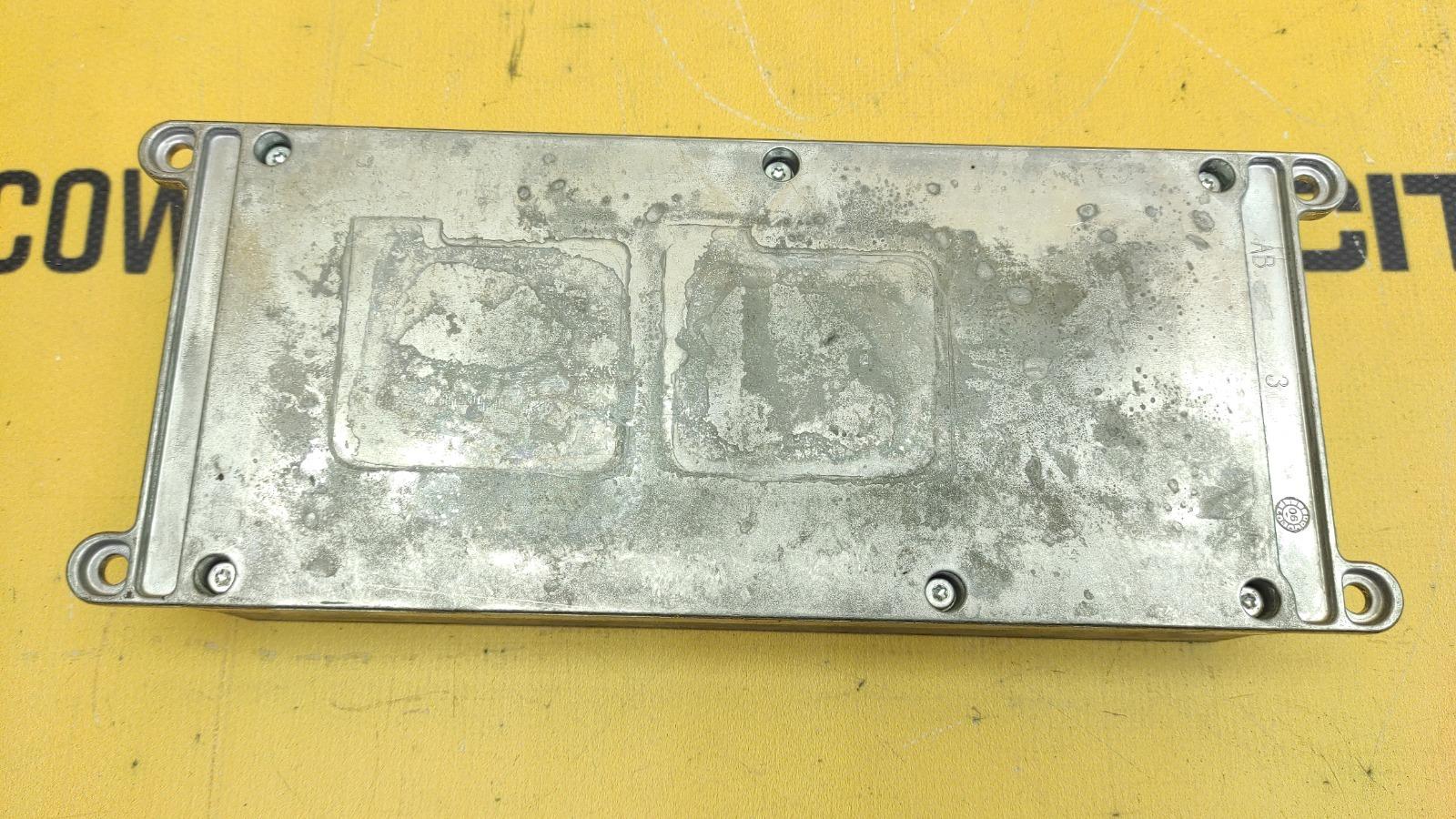 Блок телефона 2006 E60
