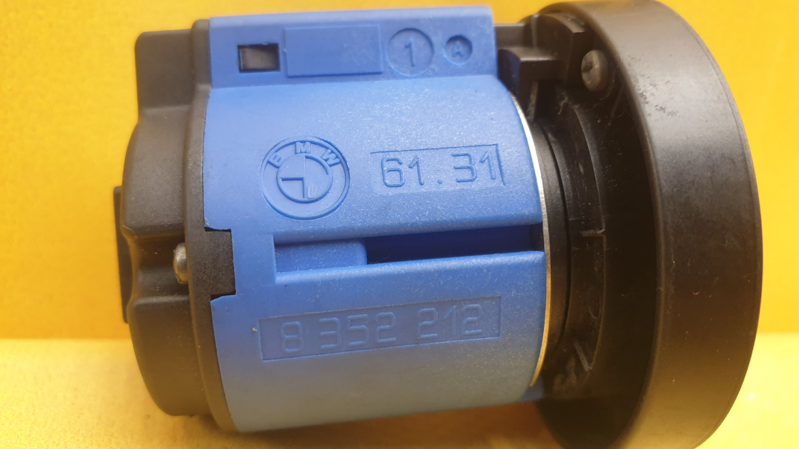 Переключатель света 1995 E38 M73B54 5.4