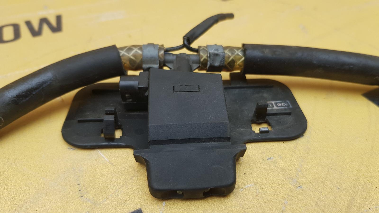 Форсунки омывателя стекла 1993 W140 M120.980 6.0