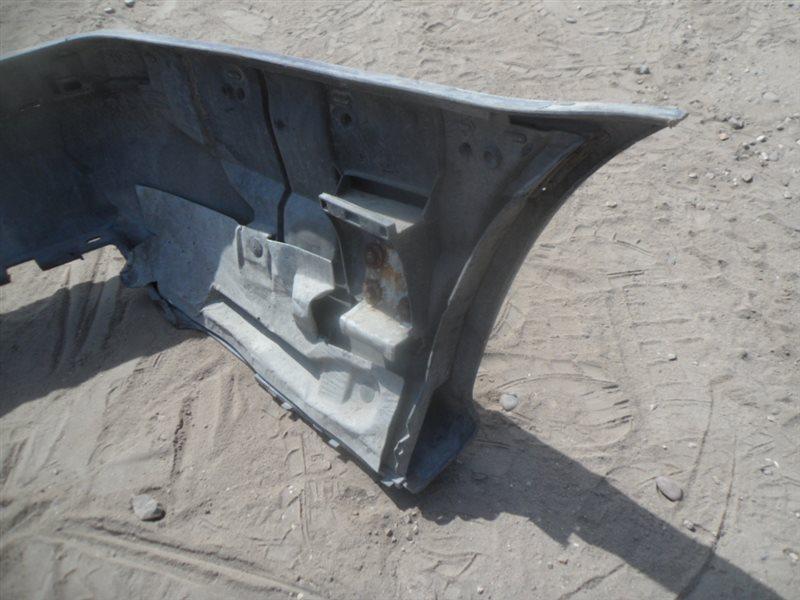 Бампер задний 3-Series 1990-1998 E36