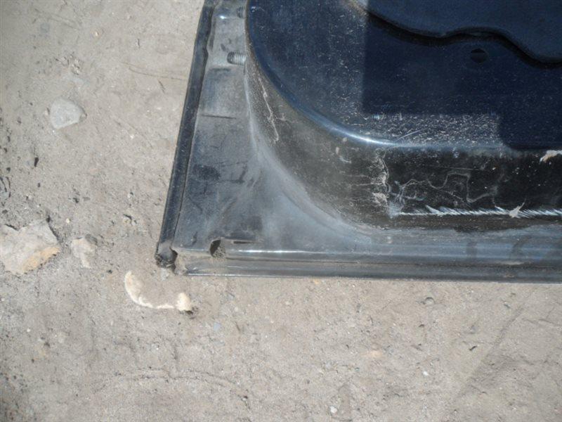 Дверь задняя правая 3-Series 1990-1998 E36
