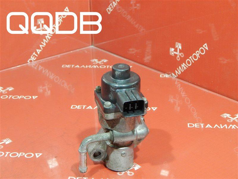 Клапан EGR Ford QQDB 1S7G9D475AJ Б/У