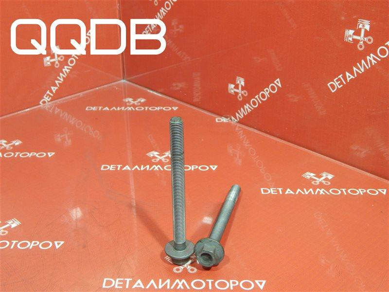 Болт бугеля Ford QQDB Б/У